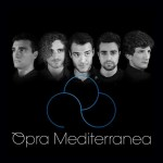 Opra Mediterranea