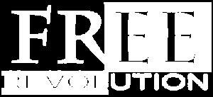 logo-free-revolution