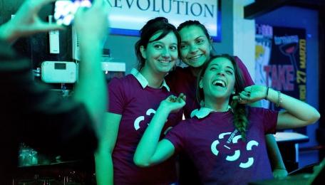 ESS_3tappa_FreeRevolution-27