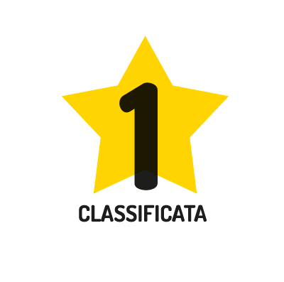 ESS - 1° Classificato