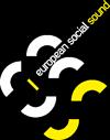 European Social Sound 2017