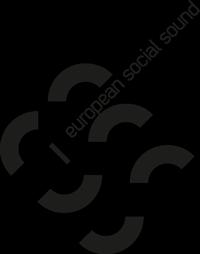 logo European Social Sound