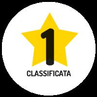 ESS - 1° Classificato