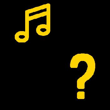 Concorso Musicale ESS