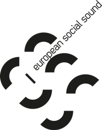 logo European Social Sound